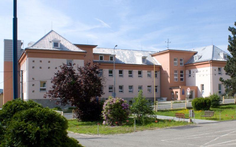 LDN Moravský Beroun