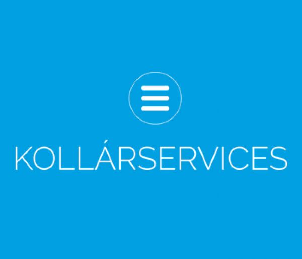 KOLLÁR services s.r.o.