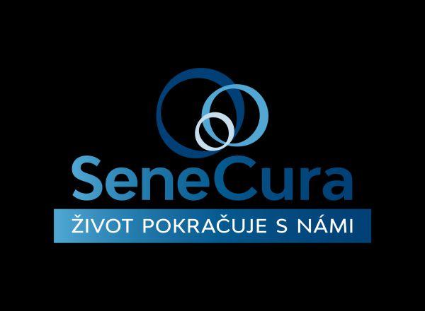 SeniorCentrum Olomouc
