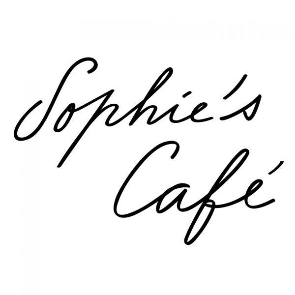 Sophie´s Café