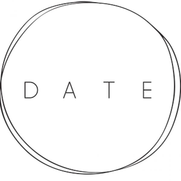 DATE.photography