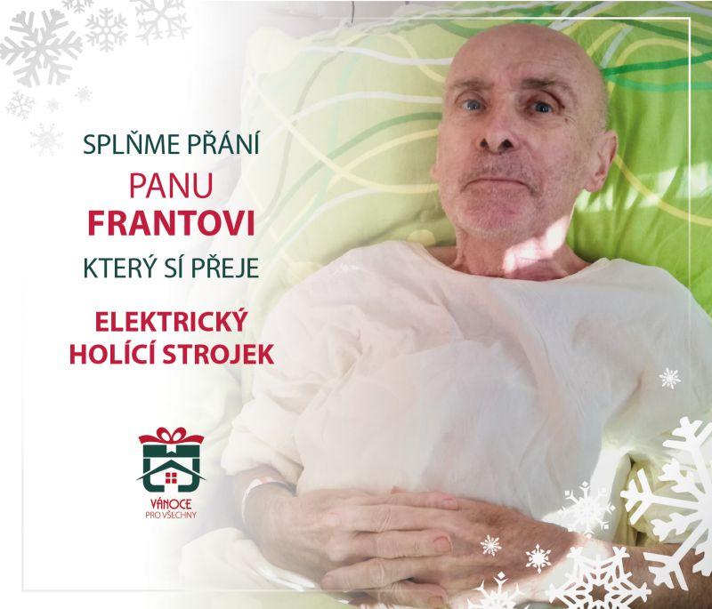 Milan Franta