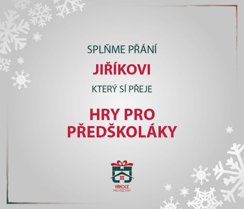Jiří Palka