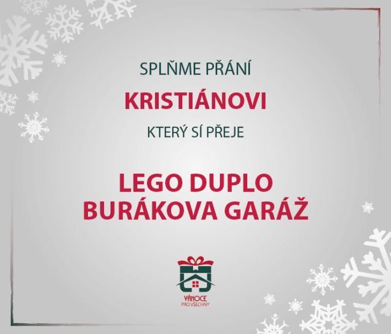 Kristián Nožička