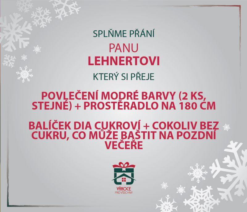 Jiří Lehnert