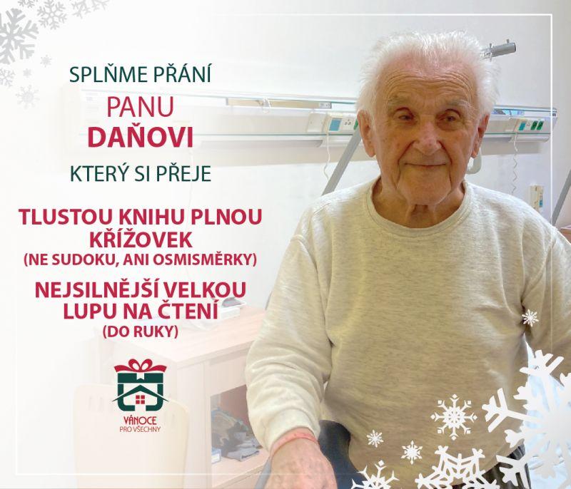Rudolf Daňo